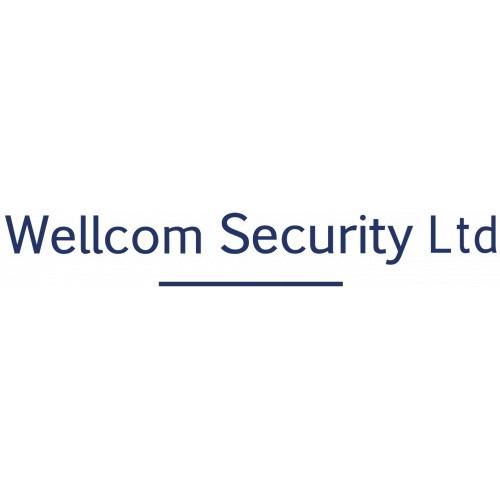Wellcom Security Ltd