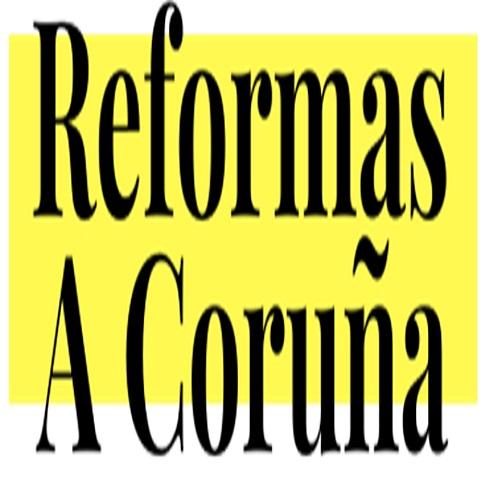 Reformas A Coruña DN