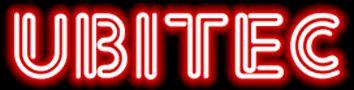 Ubitec Electrical Ltd