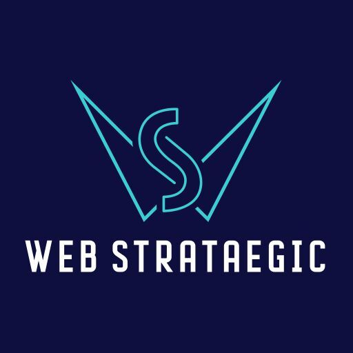 Webstrataegic