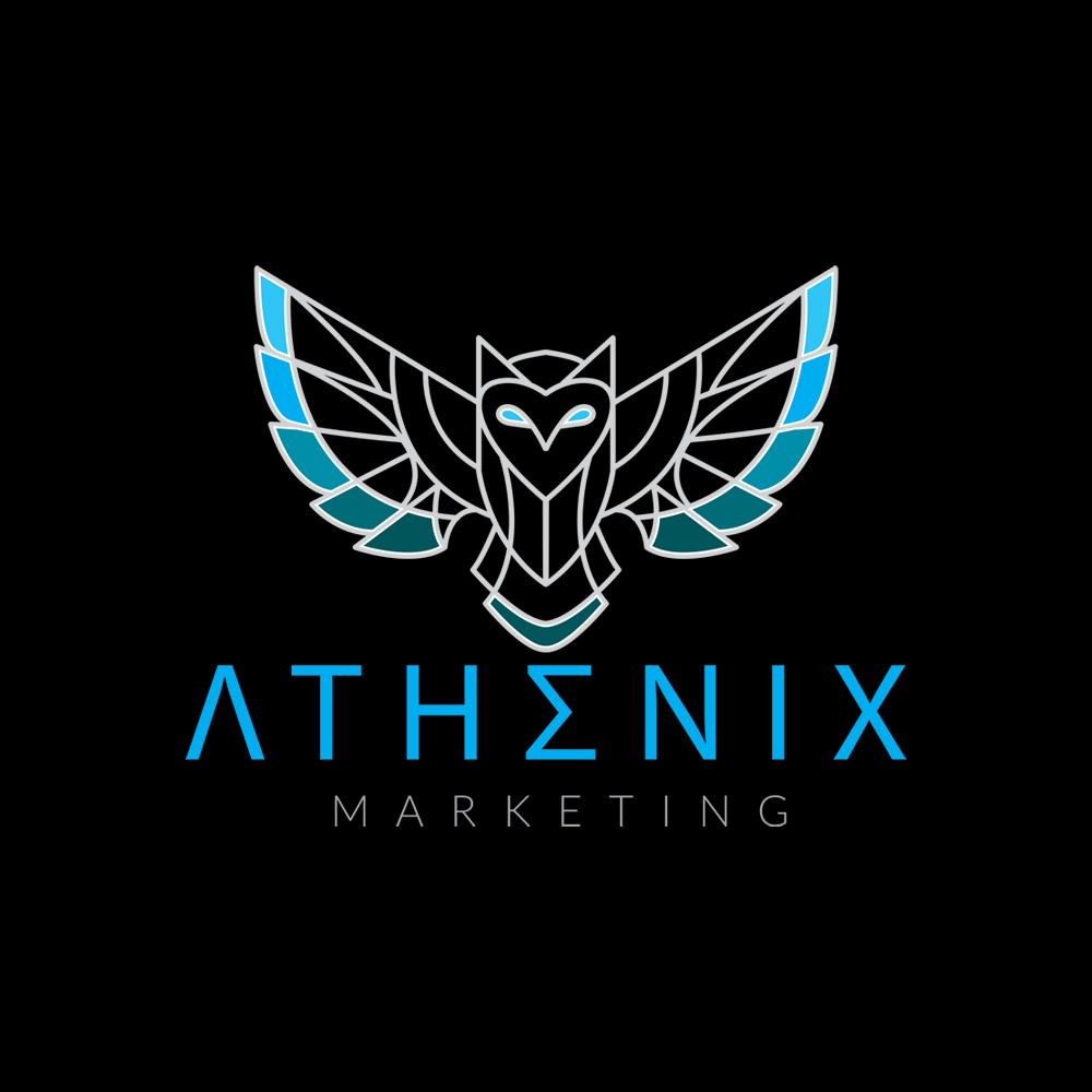Athenix Dental Marketing Agency