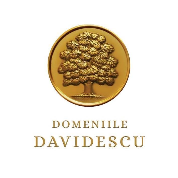 DOMENIILE DAVIDESCU - Creat cu maiestrie. Inspirat din traditie