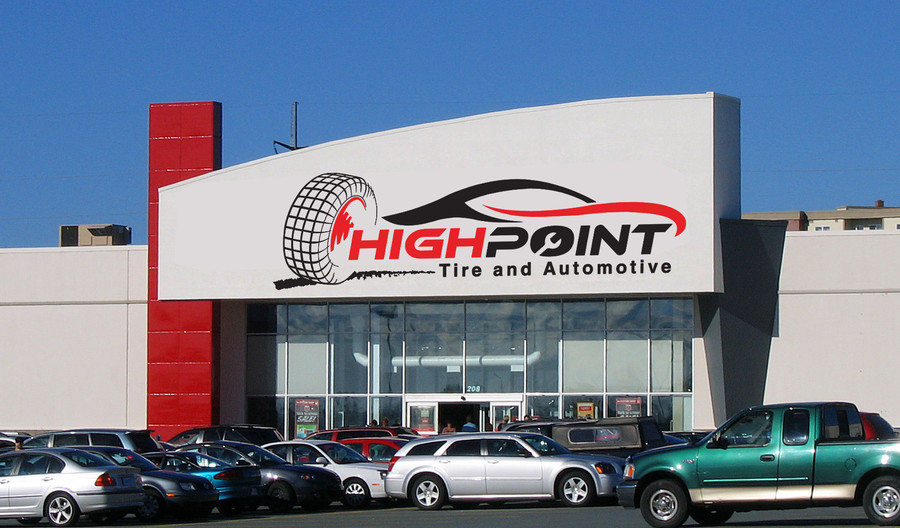 highpointtireservice
