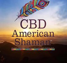 CBD American Shaman of Houston Heights