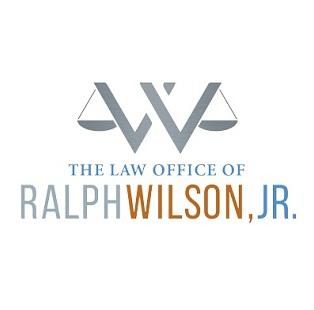 Ralph Wilson Law