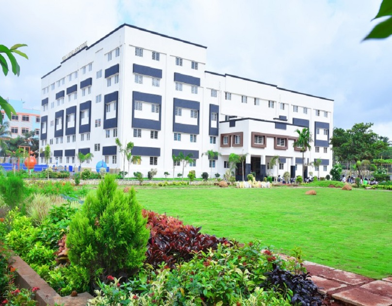 Best CBSE Schools Horamavu   Montessori Schools Horamavu