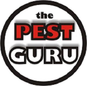 The Pest Guru Tyler Tx
