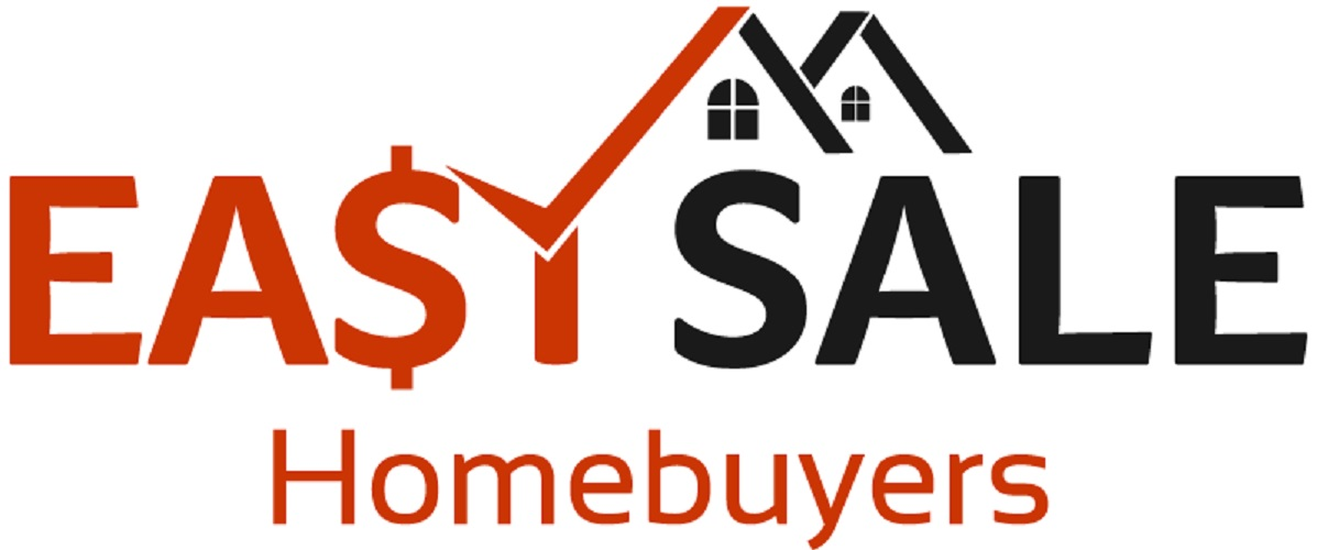 Easy Sale Homebuyers
