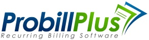 Probill Software Services, Inc