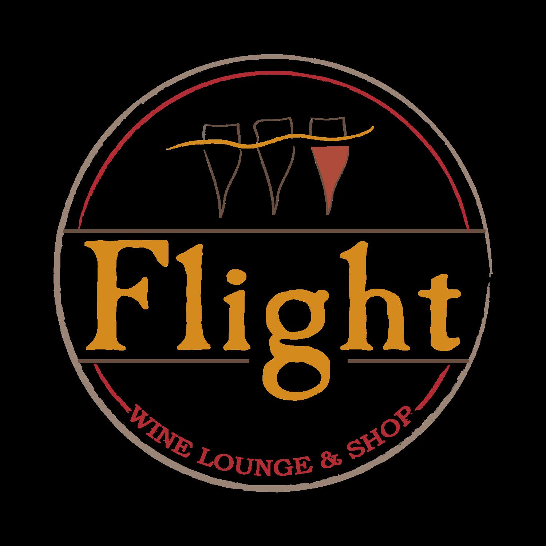 Flight Wine Lounge & Shop