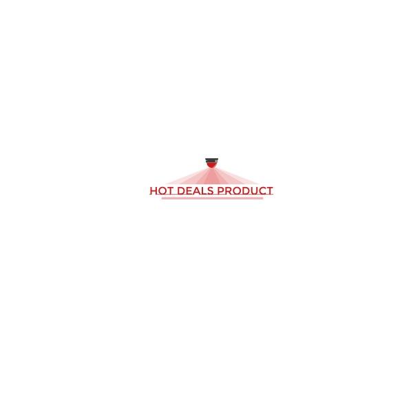 HotDealsProduct