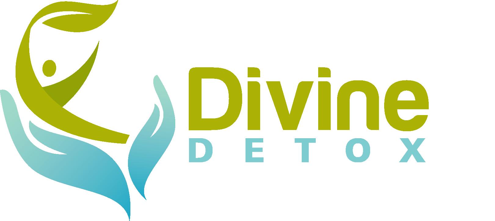 Divine Detox
