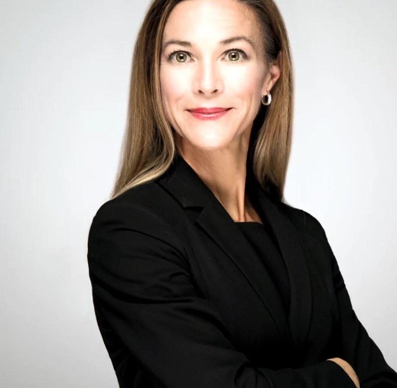 Megan M Kelly Attorney at Law