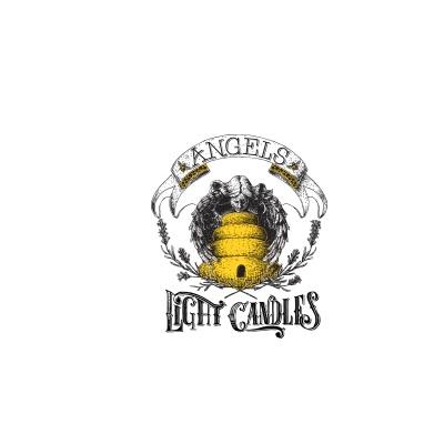 Angels Light Candles, LLC
