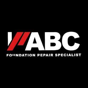 ABC Foundation Repair