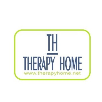 Therapy Home