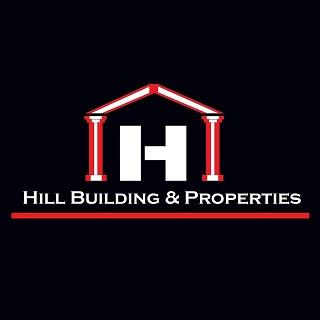 Hill Building & Properties