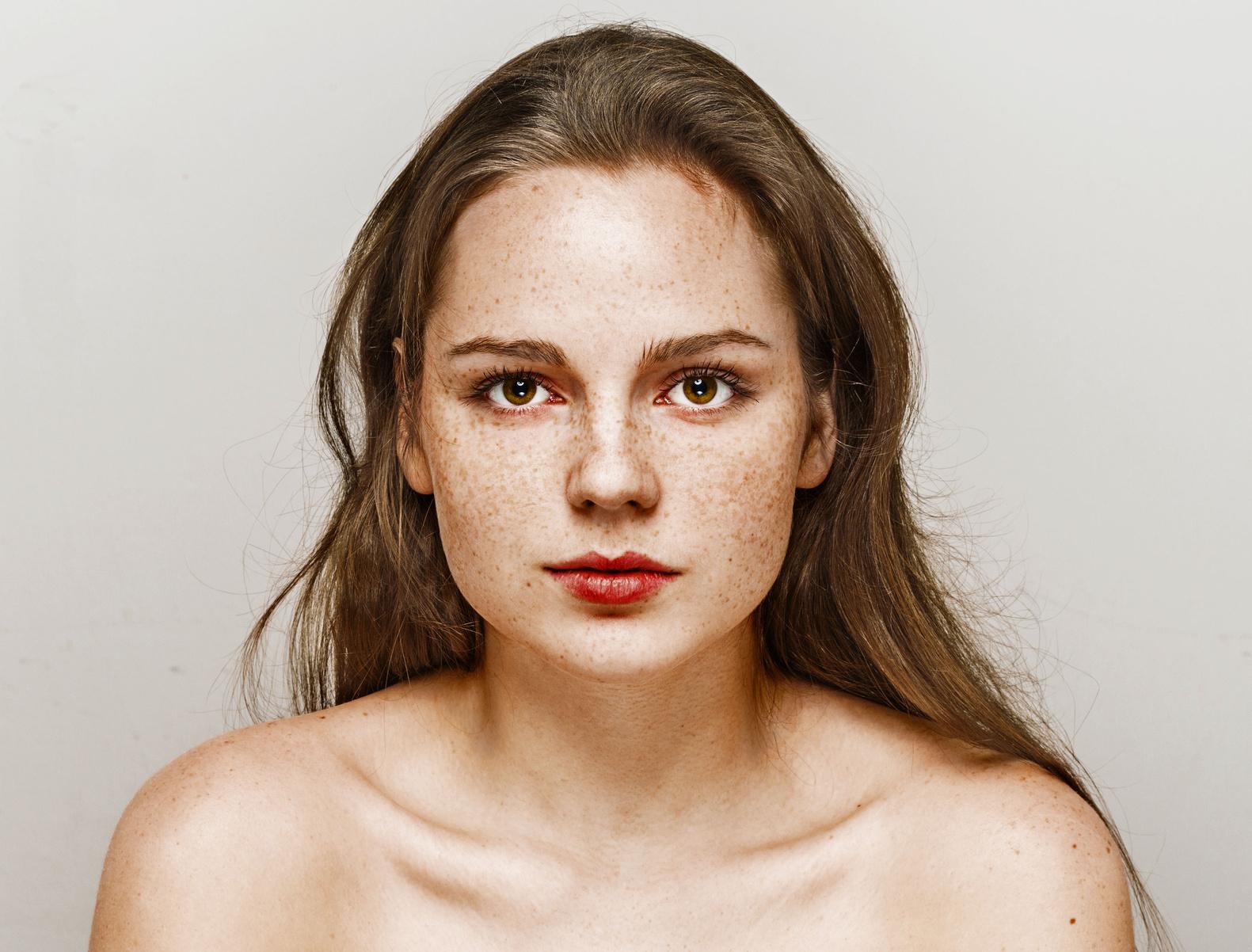 Amelia Hamilton