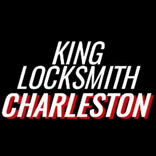 King Locksmith Charleston