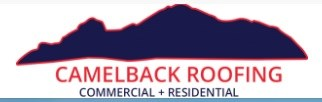 Camelback Tile Roofing Company