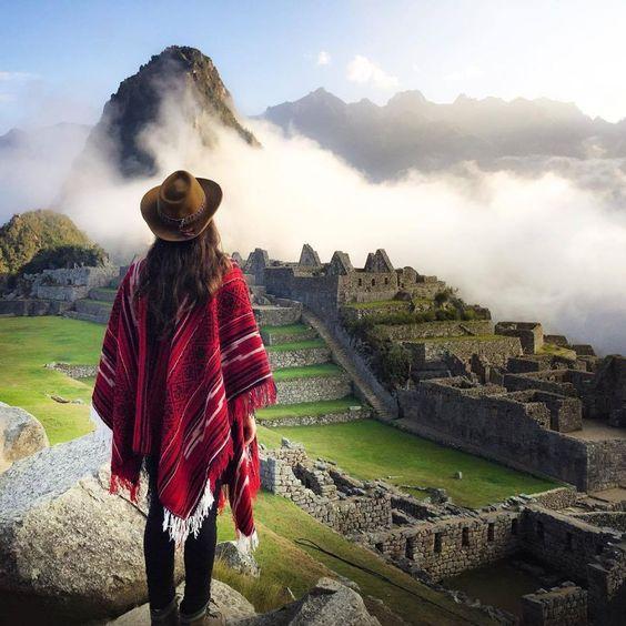 Pumadventures Perú tour Operator