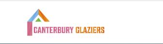 Canterbury Glaziers-Double Glazing Window Repairs
