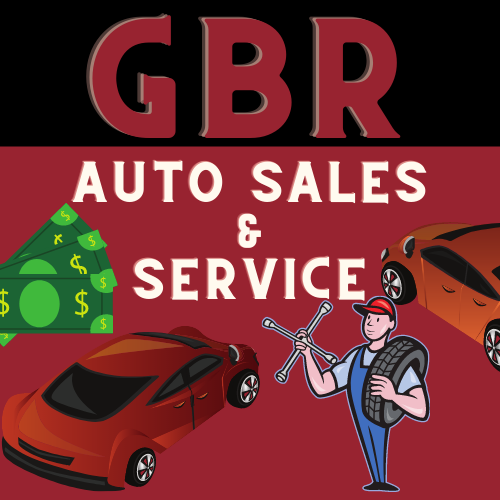 GBRAuto Sales and Service