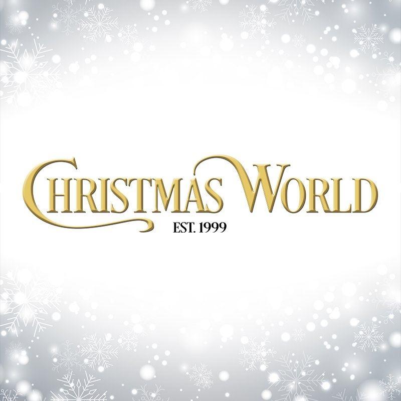 Christmas World Terrey Hills