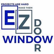 EZ Window and Door