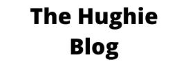 Hughie