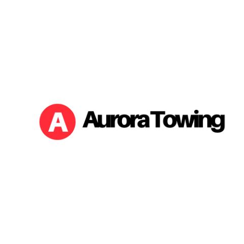 AURORA TOWING