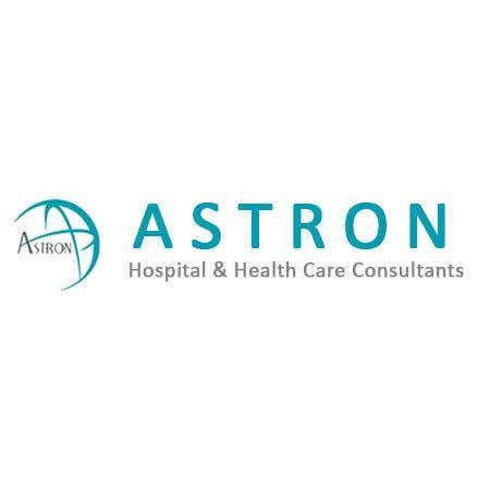 astronhealthcare