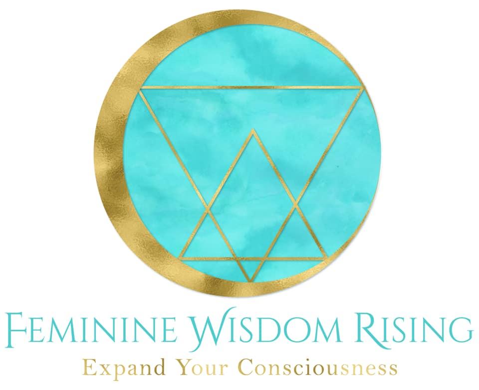 Feminine Wisdom Rising