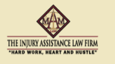 Injury Assistance Law Firm