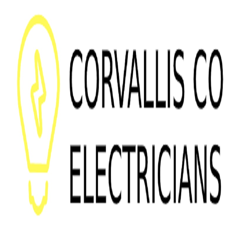 Corvallis Co Electricians