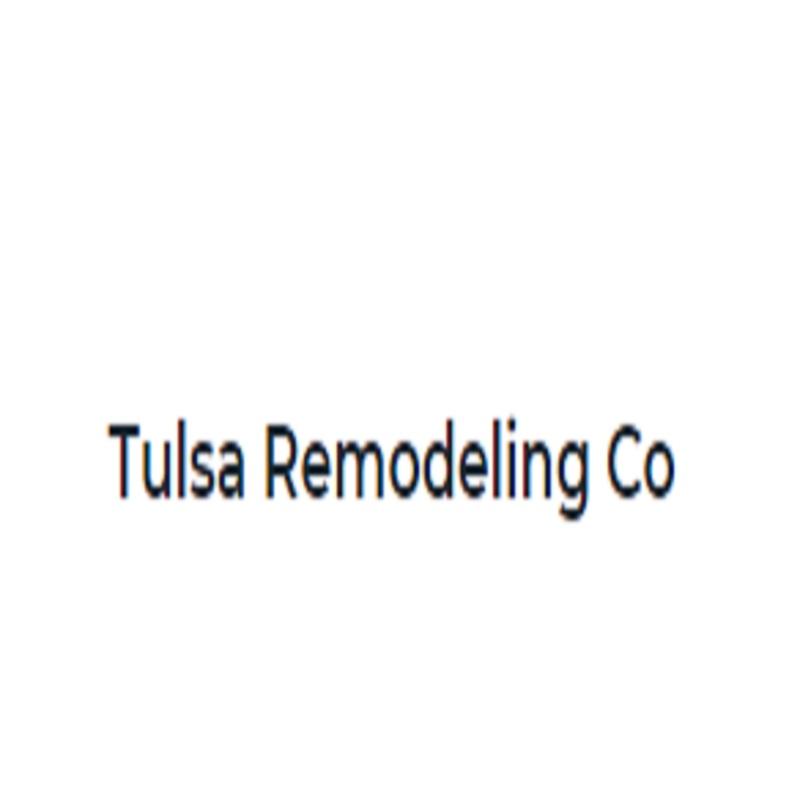 Tulsa Remodeling Co
