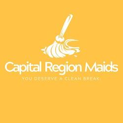 Capital Region Maids