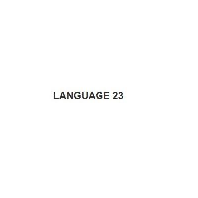 language23
