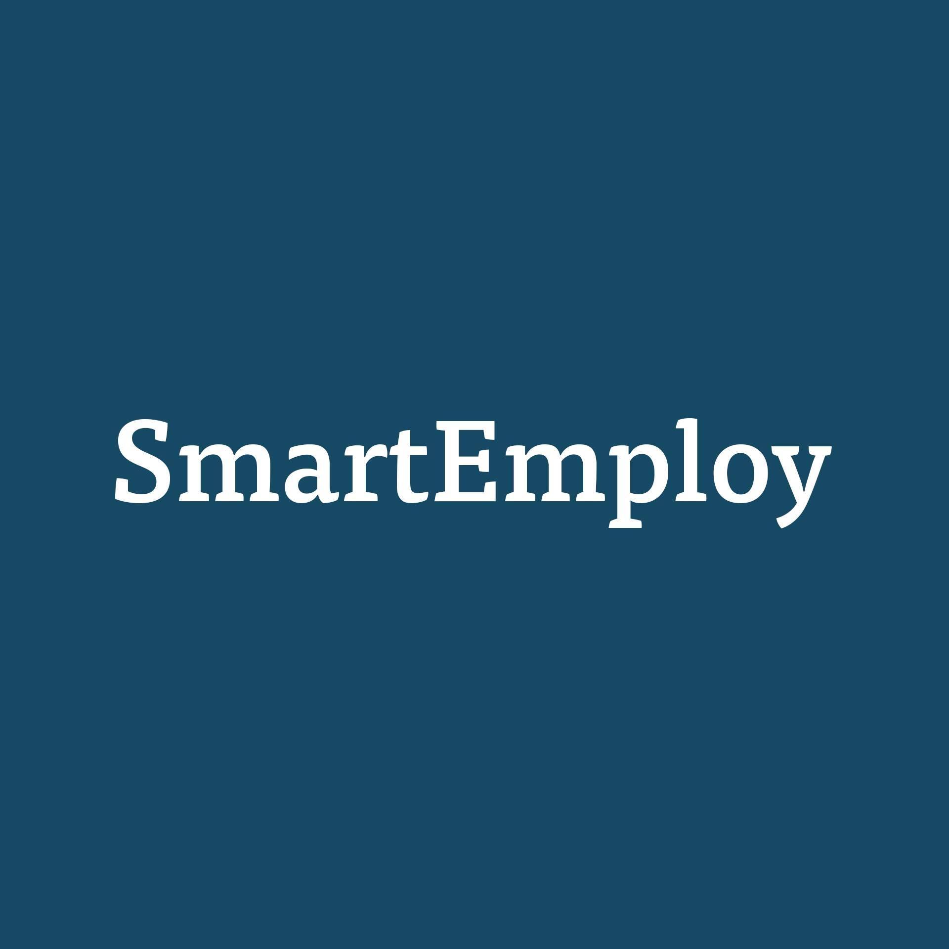 SmartEmploy