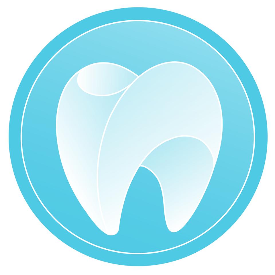 Dental Artistry Dentist North Dublin 3