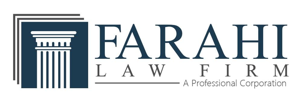 Farahi Law Firm, APC