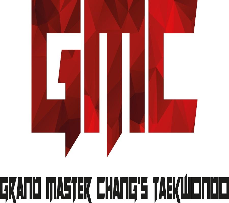 Grand Master Chang's Taekwondo BURLINGTON