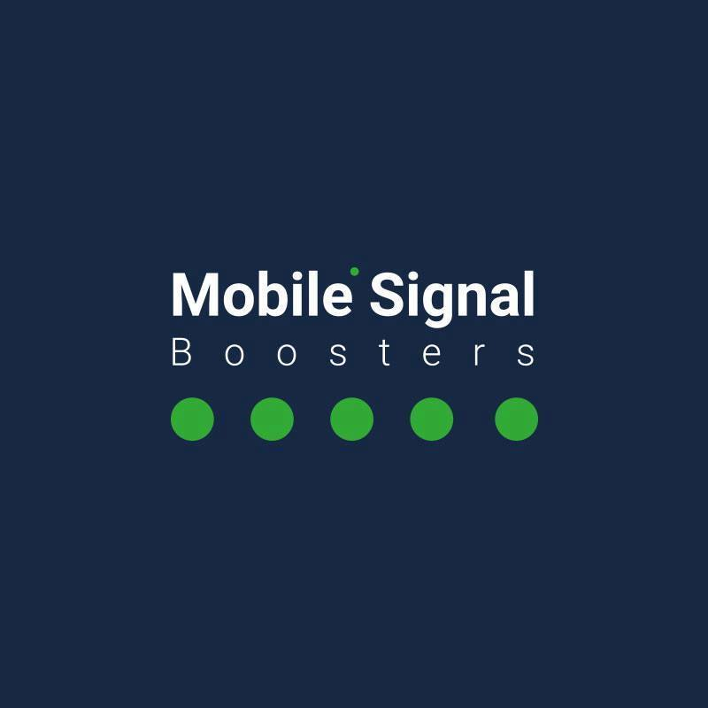 Phone Boosters