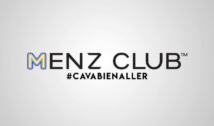 Menz Club