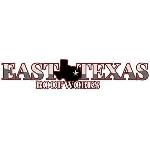 East Texas Roof Works & Sheet Metal LLC