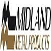 Midland Metal Products