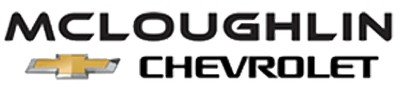 McLoughlin Chevrolet
