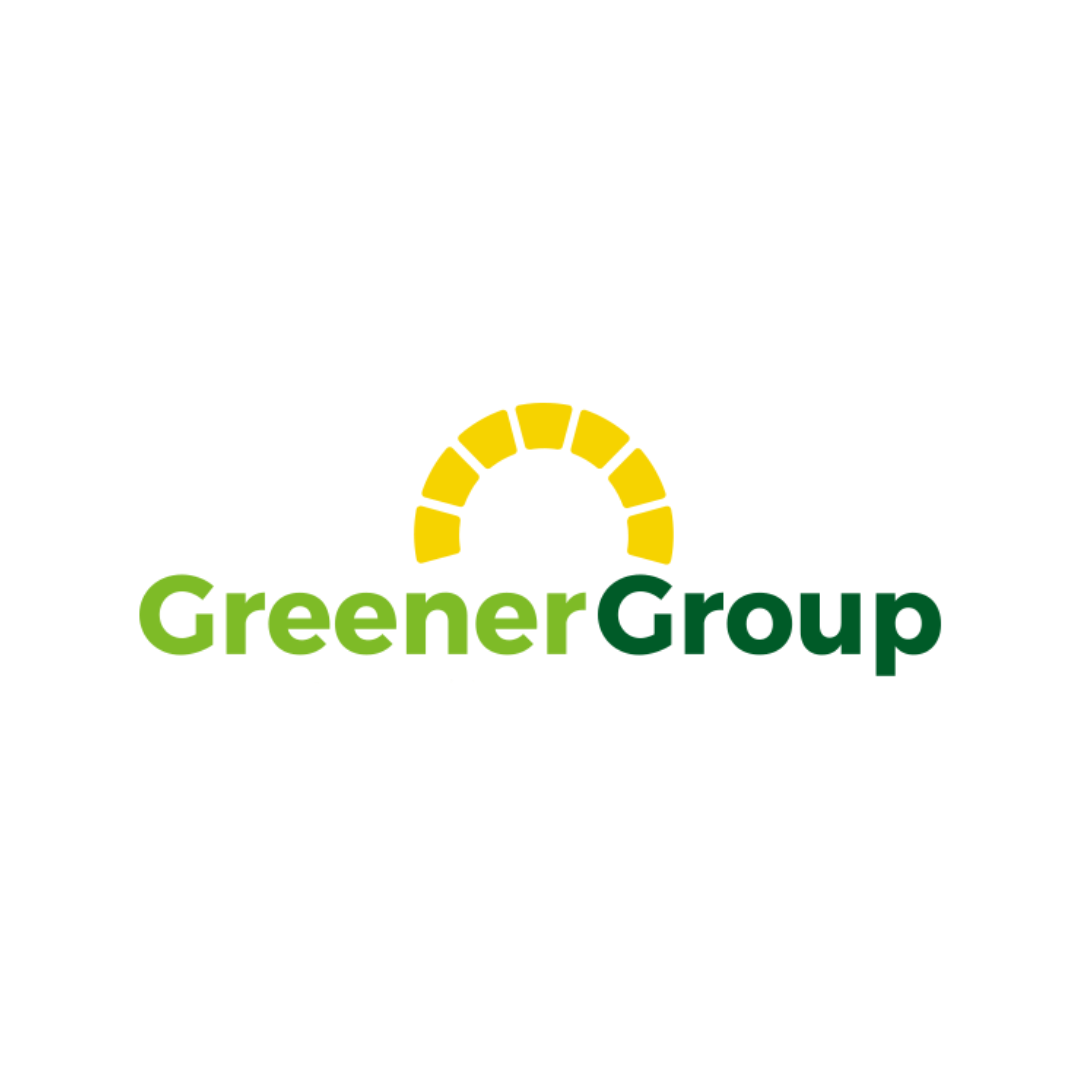 The Greener Group