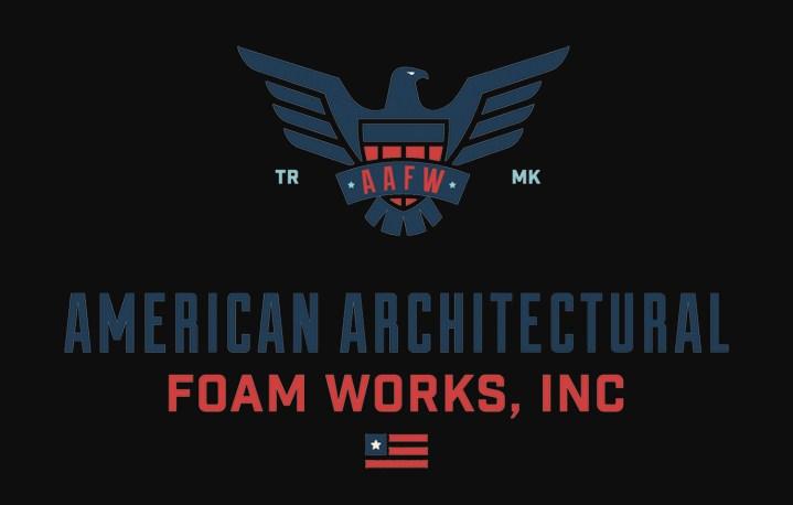American Architectural Foam