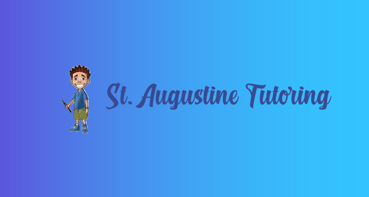 St. Augustine Tutoring
